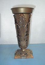 фенери-вази-порцеланови-снимки