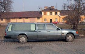 специализирани-автомобили